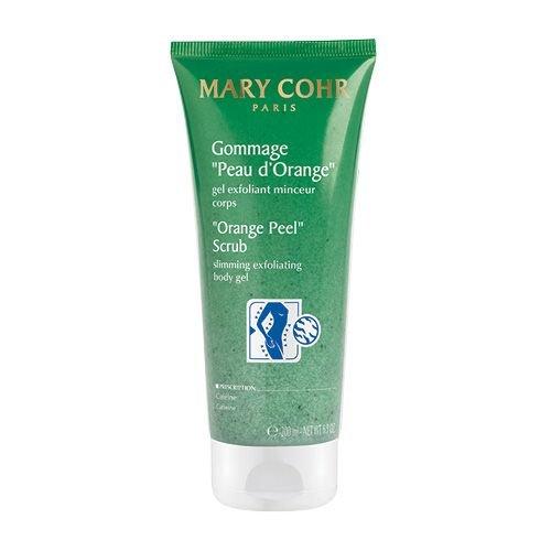 Mary Cohr Gommage Peaux d'Orange