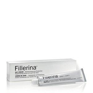 Fillerina  Crème de Jour 1