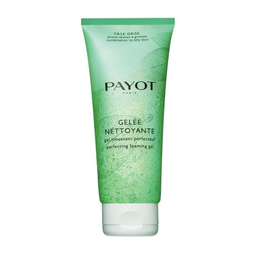 Payot Perfecting Foaming Gel