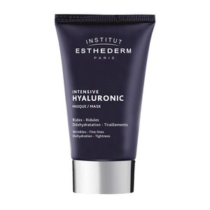 Esthederm INTENSIVE MASQUE HYALURONIC