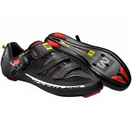 Mavic Mavic Ksyrium Elite Mens Shoes