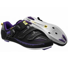 Mavic Mavic Ksyrium Elite Shoes Womens