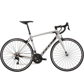 Felt Felt Z 5 Mens Road Bike