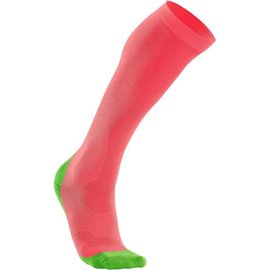 2XU 2XU Women's Compression Performance Run Sock