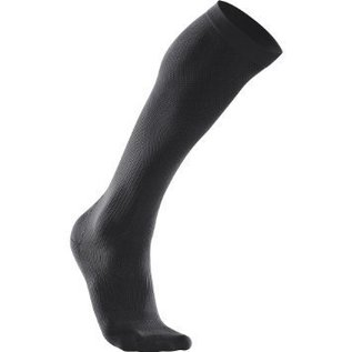 2XU 2XU Women's Compression Performance Run Sock