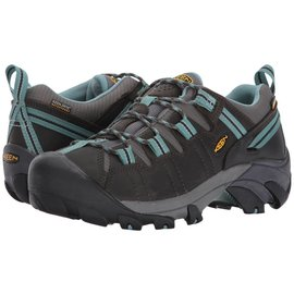 KEEN FOOTWEAR Targhee II Low Boot Womens