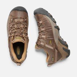 KEEN FOOTWEAR Targhee II Low Boot Mens