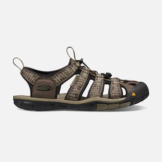 Keen Keen Clearwater CNX Mens Sandle