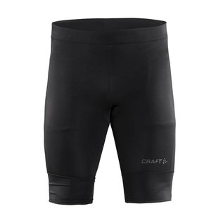 Craft Craft Pulse Cycling Short