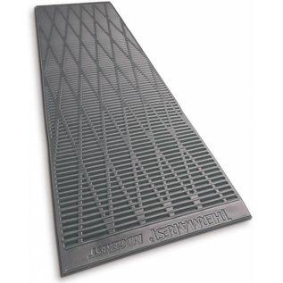 Therm-a-Rest RidgeRest Classic Charcoal Regular