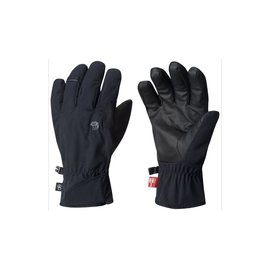 Mountain Hardwear Mountain Hardware Plasmic Outdry Glove Mens
