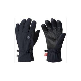 Mountain Hardwear Mountain Hardware Plasmic Outdry Glove Mens