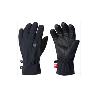 Mountain Hardwear Mountain Hardwear Outdry Glove Womens