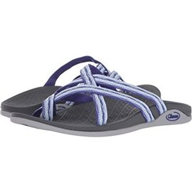 Chaco Tempest Cloud Womens