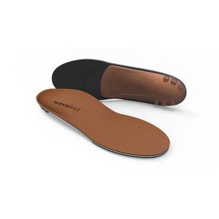 Superfeet Superfeet Copper Insoles