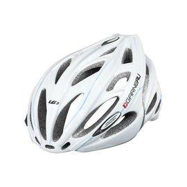 Louis Garneau Louis Garneau Womens Versa Helmet