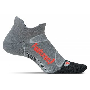 Feetures Feetures Elite Merino Cushion Tab