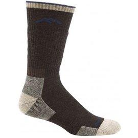 Darn Tough Darn Tough Merino Wool Boot Sock Cushion