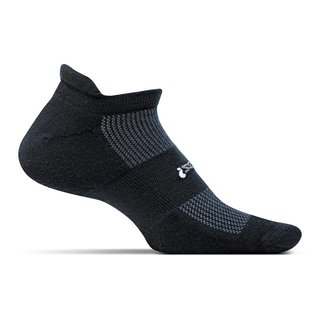 Feetures Feetures High Performance Cushion