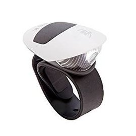 Planet Bike Planet Bike Spok Headlight