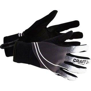 Craft Craft Intensity Glove