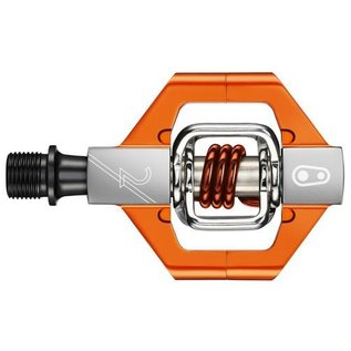 Crankbrothers Crank Brothers Candy 2