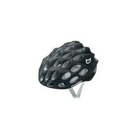 Catlike Catlike Whisper Helmet