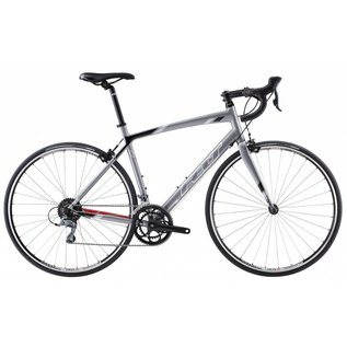 Z 100 Men's Road Bike