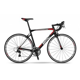BMC BMC Team Machine ALR01 Men's Road Bike
