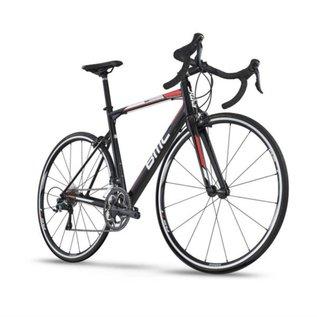 BMC BMC Team Machine ALR01 Men's Road Bike