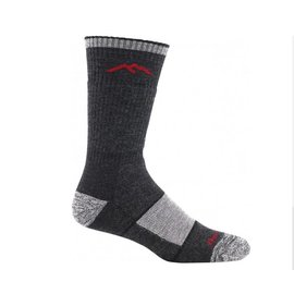 Darn Tough Darn Tough Merino Boot Sock Full Cushion