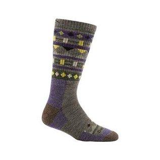 Darn Tough Darn Tough Womens Boot Sock Cushion