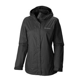 Columbia Columbia Arcadia Womens Rain Jacket