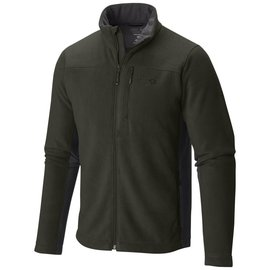 Mountain Hardwear Mountain Hardwear Dual Fleece