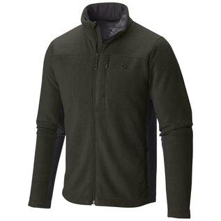 Mountain Hardwear Mountain Hardwear Dual Fleece