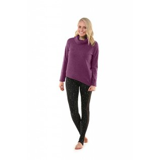 soybu Soybu Serene Womens Sweater
