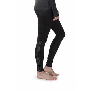 soybu Soyby Steel Core Womens Legging
