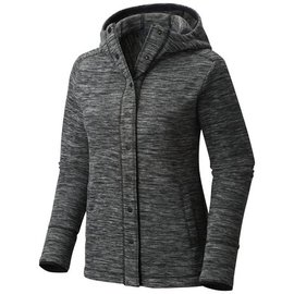Mountain Hardwear Snowpass Womens Hoody