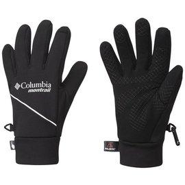 Columbia Columbia Caldorado Mens Running Glove