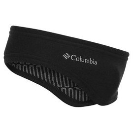 Columbia Columbia Warmer Days Unisex Headring