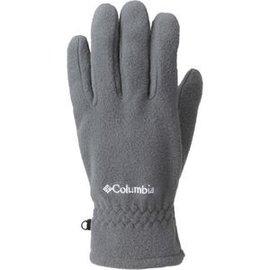 Columbia Columbia Thermarator Womens Glove