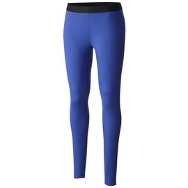 Columbia Columbia Heavyweight Baselayer Bottom Womens