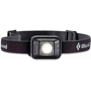 BLACK DIAMOND Black Diamond IOTA 150 Lum Headlamp