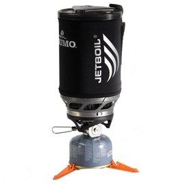 Jet Boil Jetboil Flash 1L Stove
