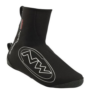 Northwave Northwave Sonic High Shoe Cover