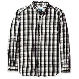 Columbia Columbia Out & Back Men's LS Shirt