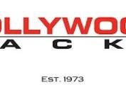 Hollywood racks