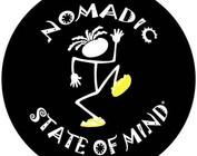 Nomadic State