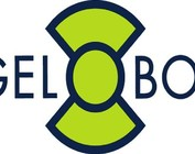 Gel-Bot