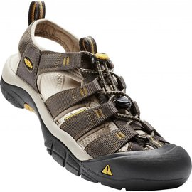 KEEN FOOTWEAR Keen Newport H2 Men's